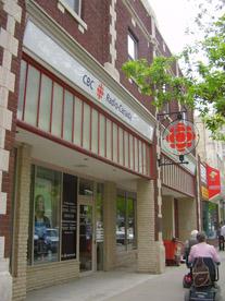 cbc saskatoon