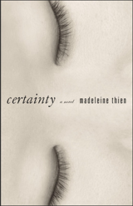 madeleine-thien-certainty-books100