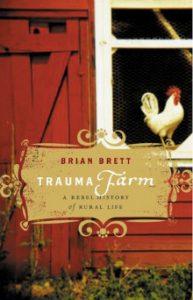 trauma_farm_220